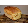 Le Jack au fromage (A COMMANDER AVANT MARDI MINUIT)