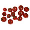 Tomate cerise rouge ou rose selon disponibilité
